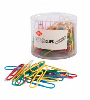 paperclips 50 mm