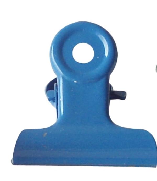 4011-blauw