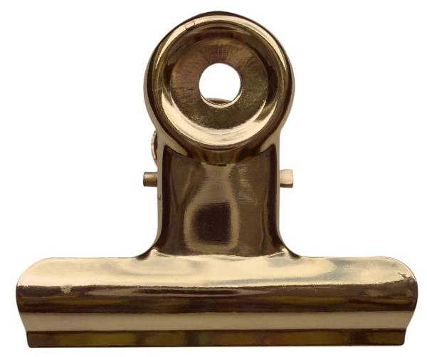 4011-goud