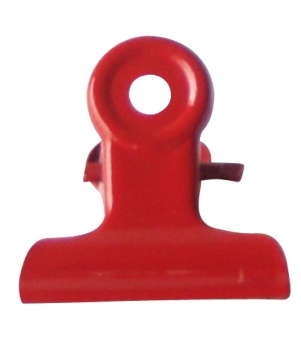 4011-rood