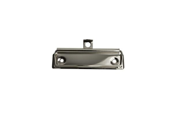 50101/zilver