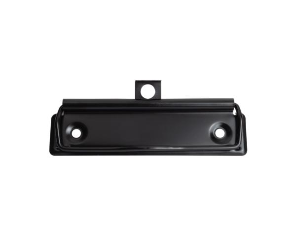 50101/zwart