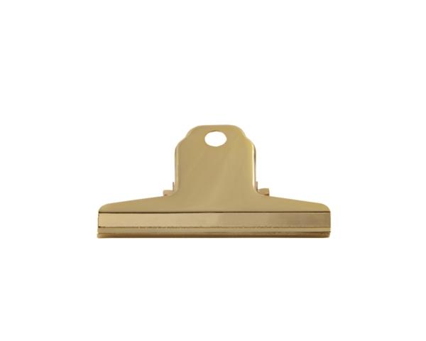 50106-goud