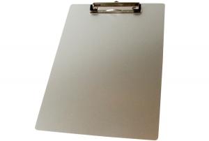 Aluminiumklembord A4 LPC