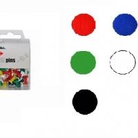 81041 kleuren